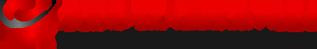 Todd Galkin, DDS Logo
